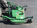 2009 Frontier GM1072R Rotary Cutter