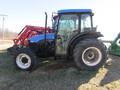 2004 New Holland TN65 40-99 HP