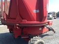 Case IH 8610 Grinders and Mixer