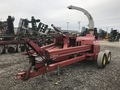 Gehl CB1085 Pull-Type Forage Harvester