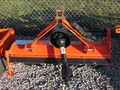 Land Pride RTR0550 Lawn and Garden