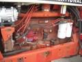 1979 International Harvester 1586 Tractor