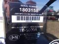 2019 J&M TB6000A-38 Header Trailer