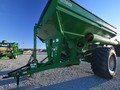 Brandt 1020XR Grain Cart