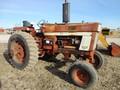 1974 International Harvester 1066 100-174 HP