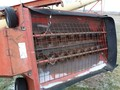 Westfield MK100-61 Augers and Conveyor