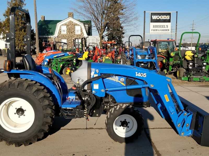 full_size_img.axd used new holland tractors for sale machinery pete