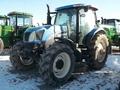 2003 New Holland TS115A 100-174 HP