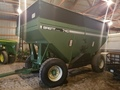 1995 Brent 740 Gravity Wagon