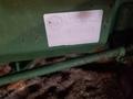1995 Brent 740 Gravity Wagon