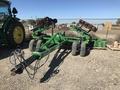 2012 Wishek 212 Land Roller