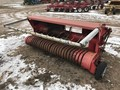 Gehl HA1210 Forage Harvester Head