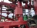 2012 Salford I4141 Vertical Tillage