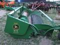 1995 John Deere 914 Forage Harvester Head