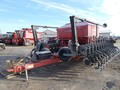 2001 Hiniker 4836 Air Seeder