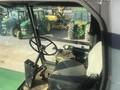 1989 John Deere 6000 Self-Propelled Sprayer