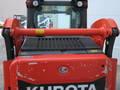 2017 Kubota SSV65 Skid Steer