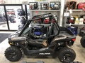 2018 Polaris RZR 900 ATVs and Utility Vehicle