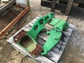 2016 John Deere W53961 Loader and Skid Steer Attachment