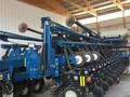 2007 Kinze 3800 SDS Planter