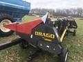 2010 Drago 830 Corn Head