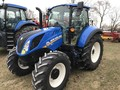 2019 New Holland T5.110 40-99 HP