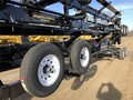 2019 MD Products SS41 Header Trailer