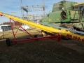 2015 Westfield 10x61 Augers and Conveyor