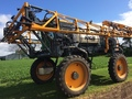 2012 Hagie STS10 Self-Propelled Sprayer