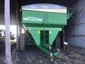 2005 Killbros 590 Grain Cart