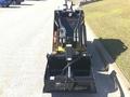 2021 Boxer 700HDX Skid Steer
