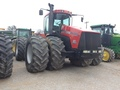 2005 Case IH STX500 175+ HP