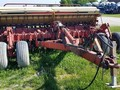 2000 Krause 5250 Drill