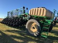 2008 Great Plains YP1625A-32TR Planter