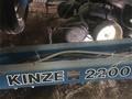 Kinze 2200 Planter