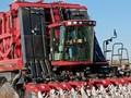2012 Case IH Module Express 635 Cotton