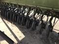 John Deere 8300 Drill