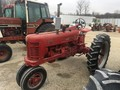 International Harvester 300 40-99 HP