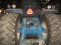 1990 Ford 876 Tractor
