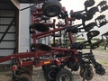Case IH 5310 Toolbar
