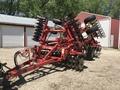 2012 Krause 8000-20 Vertical Tillage