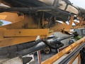 2013 Hagie STS12 Self-Propelled Sprayer