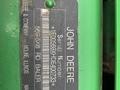 2014 John Deere 569 Round Baler