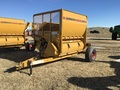 2019 Haybuster 2660 Bale Processor