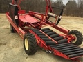 2009 Anderson NWS660 Bale Wrapper