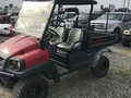2008 Club Car XRT1550 ATVs and Utility Vehicle