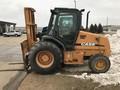 2006 Case 586G Forklift