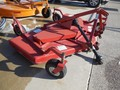 2003 Farm King Y750R Rotary Cutter