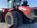 2017 Case IH Steiger 420 HD 175+ HP