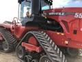 2016 Versatile 550DT 175+ HP